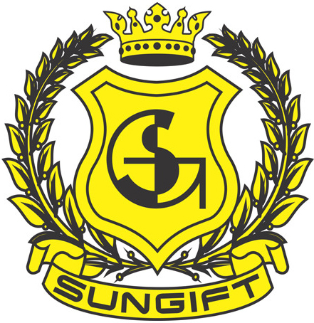 Sungift