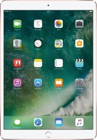 Apple iPad Pro 10.5 Wi-Fi + Cellular 64GB