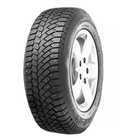 Gislaved 235/45 R18 98T FR Nord Frost 200 ID XL
