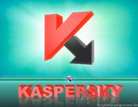 Kaspersky Internet Security Multi-Device 3Dvc Base 1 year...