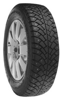 BFGoodrich G-Force Stud 245/40 R18 97T XL2222233333