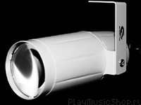 LED PINSPOT 5WH
